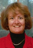 Andrea L. Bertozzi